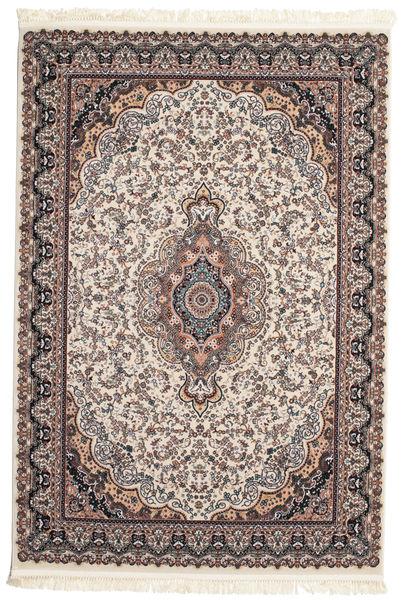 Mahendra Dywan 160X230 Orientalny Jasnoszary/Beżowy ( Turcja)