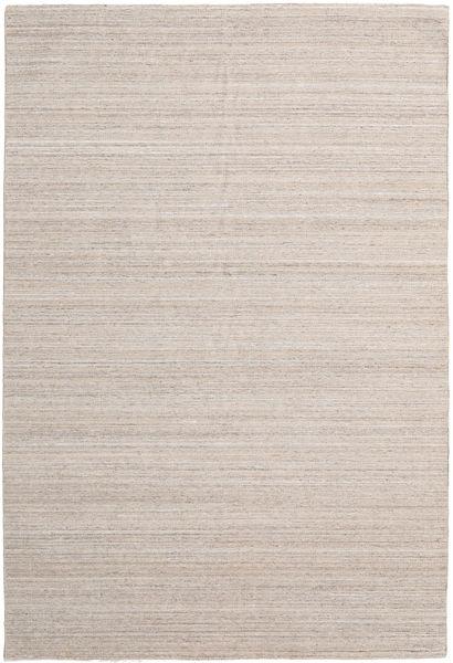 Dywan Zewnętrzny Petra - Beige_Mix Dywan 200X300 Nowoczesny Tkany Ręcznie Jasnoszary/Biały/Creme ( Indie)