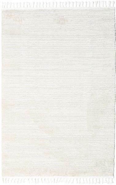 Clary - Cream Dywan 160X230 Nowoczesny Beżowy/Biały/Creme ( Turcja)