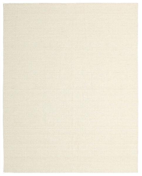 Kilim Loom - Natural Dywan 200X250 Nowoczesny Tkany Ręcznie Beżowy (Wełna, Indie)
