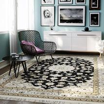 Dywany orientalne