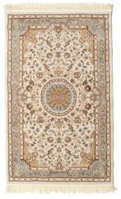 Negar Dywan 100X160 Orientalny Beżowy/Biały/Creme ( Turcja)