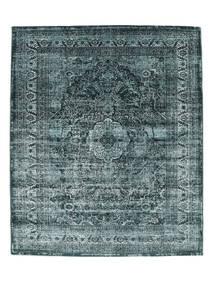 Jacinda - Ciemny Dywan 200X250 Nowoczesny Niebieski/Jasnoniebieski ( Turcja)