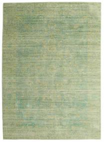 Maharani - Zielony Dywan 160X230 Nowoczesny Jasnozielony/Zielony/Oliwkowy ( Turcja)