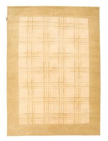 Ziegler Nowoczesne Dywan 172X250 Nowoczesny Tkany Ręcznie Ciemnobeżowy/Beżowy (Wełna, Pakistan)