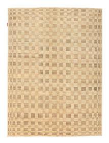 Ziegler Nowoczesne Dywan 170X233 Nowoczesny Tkany Ręcznie Beżowy/Jasnobrązowy (Wełna, Pakistan)