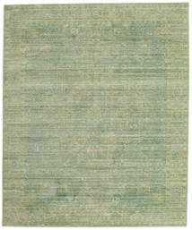 Maharani - Zielony Dywan 200X250 Nowoczesny Jasnozielony/Zielony/Oliwkowy/Pastel Zielony ( Turcja)