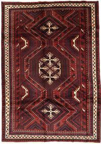 Lori Dywan 178X255 Orientalny Tkany Ręcznie (Wełna, Persja/Iran)
