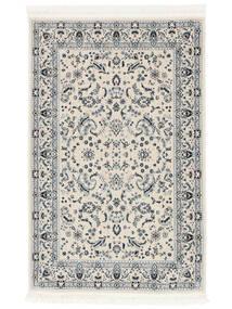 Nain Florentine - Cream Dywan 160X230 Orientalny Beżowy/Jasnoszary ( Turcja)