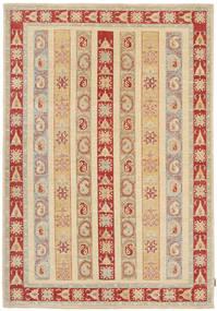 Ziegler Dywan 168X239 Orientalny Tkany Ręcznie (Wełna, Pakistan)
