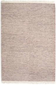 Medium Drop - Brunatny/Rose Mix Dywan 240X340 Nowoczesny Tkany Ręcznie Jasnoszary/Beżowy (Wełna, Indie)