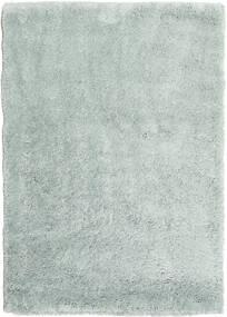 Shaggy Sadeh - Mint Dywan 160X230 Nowoczesny Ciemnozielony/Pastel Zielony/Niebieski ( Turcja)
