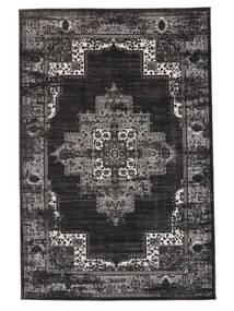 Vintage Vega - Anthracite/Szary Dywan 200X300 Nowoczesny Ciemnoszary/Jasnoszary ( Turcja)