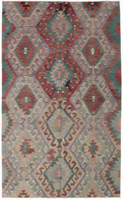 Kilim Tureckie Dywan 177X292 Orientalny Tkany Ręcznie (Wełna, Turcja)