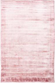 Highline Frame - Rose Dywan 200X300 Nowoczesny Jasnoróżowy/Beżowy ( Indie)