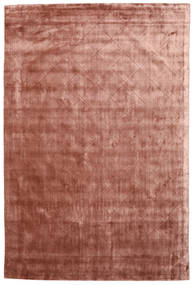 Brooklyn - Jasna Miedź Dywan 300X400 Nowoczesny Ciemnoczerwony/Jasnobrązowy Duży ( Indie)