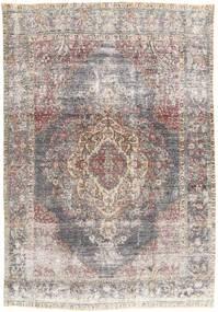 Colored Vintage Dywan 200X300 Nowoczesny Tkany Ręcznie (Wełna, Persja/Iran)