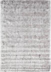 Crystal - Delikatna Szarość Dywan 240X340 Nowoczesny Jasnoszary ( Indie)