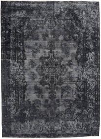 Vintage Heritage Dywan 285X396 Nowoczesny Tkany Ręcznie Ciemnoszary Duży (Wełna, Persja/Iran)