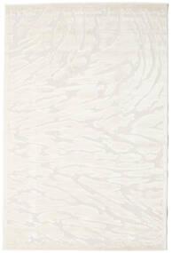 Sierra - Cream Dywan 100X160 Nowoczesny Beżowy/Biały/Creme ( Turcja)
