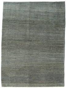 Gabbeh (Persja) Dywan 172X235 Nowoczesny Tkany Ręcznie Ciemnozielony/Ciemnoszary (Wełna, Persja/Iran)