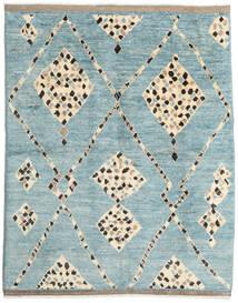 Barchi/Moroccan Berber - Pakistański Dywan 179X221 Nowoczesny Tkany Ręcznie Jasnoniebieski/Beżowy (Wełna, Pakistan)