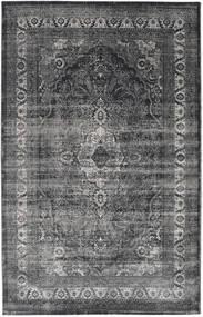 Jacinda - Anthracite Dywan 185X300 Nowoczesny Ciemnoszary/Jasnoszary ( Turcja)