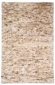 Moroccan Berber - Afghanistan Dywan 185X290 Nowoczesny Tkany Ręcznie Beżowy/Ciemnobrązowy (Wełna, Afganistan)