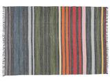 Rainbow Stripe - Szary