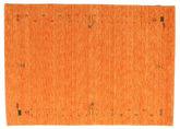 Gabbeh Loom Frame - Pomarańczowy