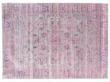Maharani - Szary / Różowy