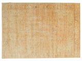 Maharani - Pomarańczowy