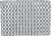 Kilim Long Stitch - Niebieski