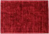 Tribeca - Ciemny Czerwony