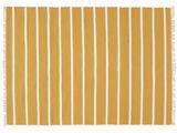Dorri Stripe - Musztardowa Żółć