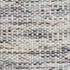 Pebbles - Szary / Niebieski Mix