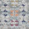 Chillon - Jasny Niebieski / Multi
