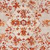 Nadia - Pomarańczowy